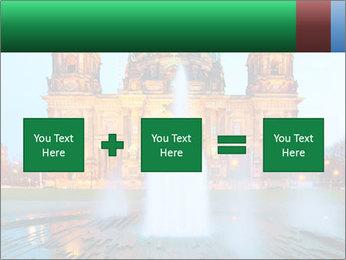 0000079109 PowerPoint Template - Slide 95