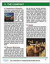 0000079109 Word Template - Page 3