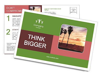 0000079110 Postcard Templates