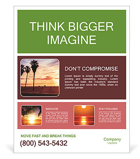 0000079110 Poster Template
