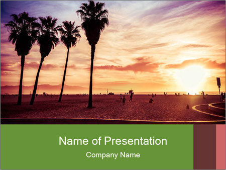 0000079110 PowerPoint Templates