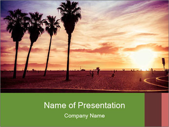 0000079110 PowerPoint Template - Slide 1