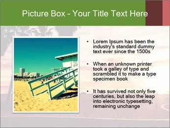 0000079110 PowerPoint Template - Slide 13