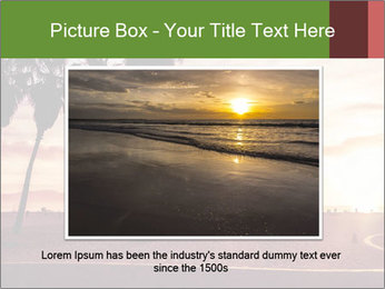0000079110 PowerPoint Templates - Slide 15