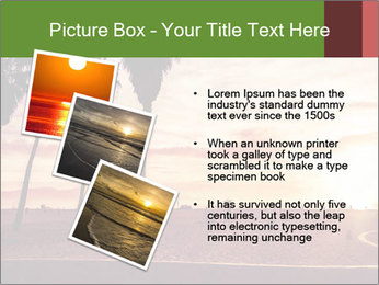 0000079110 PowerPoint Templates - Slide 17