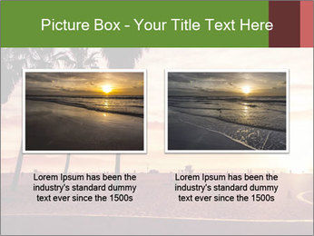 0000079110 PowerPoint Templates - Slide 18