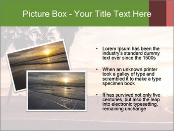 0000079110 PowerPoint Templates - Slide 20