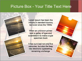0000079110 PowerPoint Templates - Slide 24