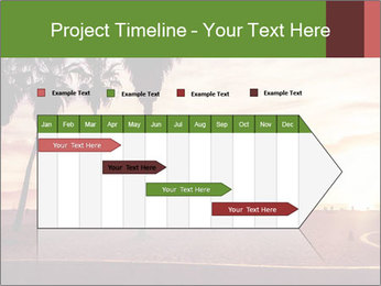 0000079110 PowerPoint Templates - Slide 25