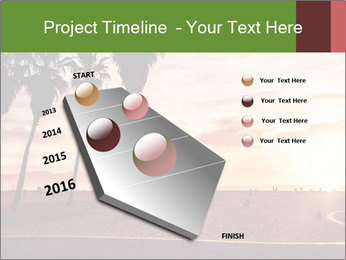 0000079110 PowerPoint Templates - Slide 26