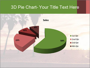 0000079110 PowerPoint Template - Slide 35