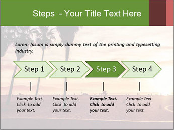 0000079110 PowerPoint Templates - Slide 4