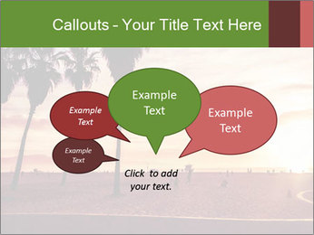 0000079110 PowerPoint Templates - Slide 73