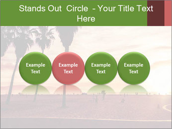 0000079110 PowerPoint Templates - Slide 76