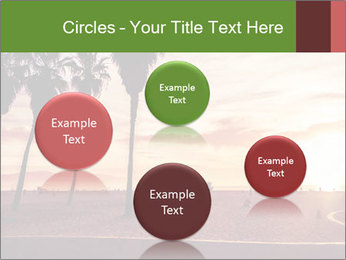 0000079110 PowerPoint Templates - Slide 77