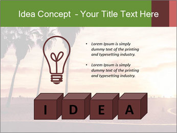 0000079110 PowerPoint Templates - Slide 80