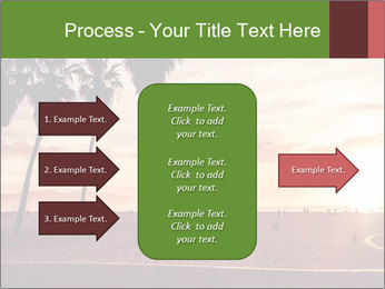 0000079110 PowerPoint Templates - Slide 85