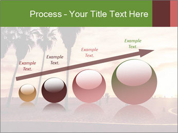 0000079110 PowerPoint Templates - Slide 87