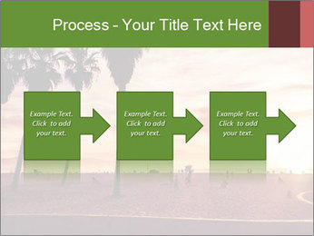 0000079110 PowerPoint Templates - Slide 88