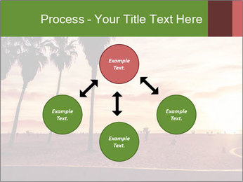 0000079110 PowerPoint Templates - Slide 91