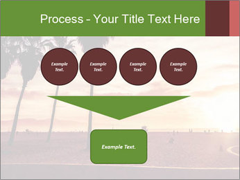 0000079110 PowerPoint Template - Slide 93