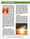 0000079110 Word Templates - Page 3