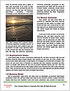 0000079110 Word Templates - Page 4