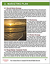 0000079110 Word Templates - Page 8