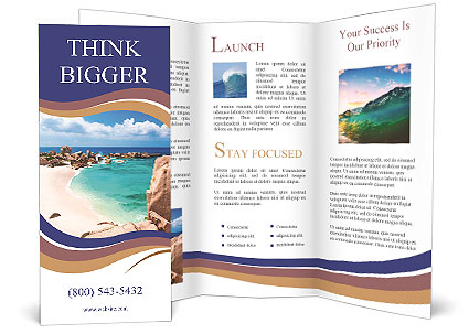 0000079111 Brochure Template