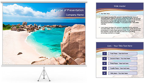 0000079111 PowerPoint Template