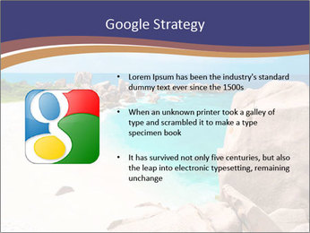 0000079111 PowerPoint Template - Slide 10