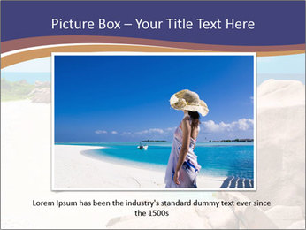 0000079111 PowerPoint Template - Slide 15
