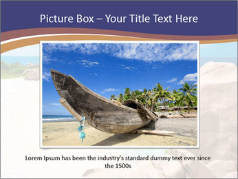 0000079111 PowerPoint Template - Slide 16