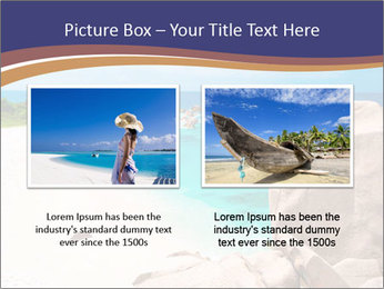 0000079111 PowerPoint Template - Slide 18