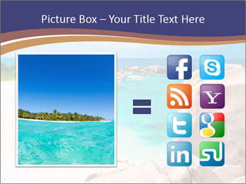 0000079111 PowerPoint Template - Slide 21