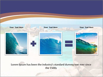 0000079111 PowerPoint Template - Slide 22