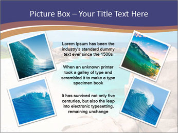 0000079111 PowerPoint Template - Slide 24