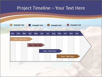 0000079111 PowerPoint Template - Slide 25