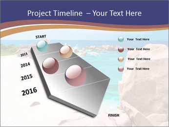 0000079111 PowerPoint Template - Slide 26