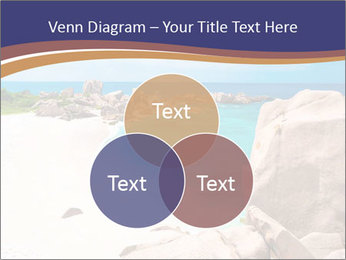 0000079111 PowerPoint Template - Slide 33