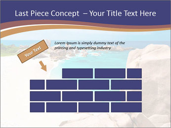0000079111 PowerPoint Template - Slide 46