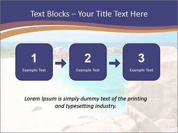 0000079111 PowerPoint Template - Slide 71