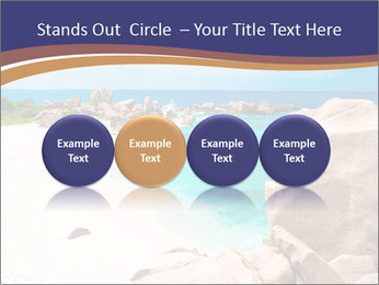 0000079111 PowerPoint Template - Slide 76