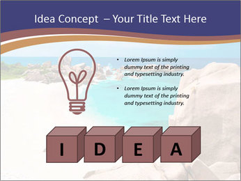 0000079111 PowerPoint Template - Slide 80