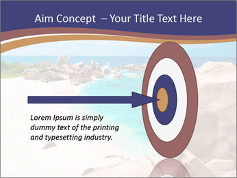 0000079111 PowerPoint Template - Slide 83