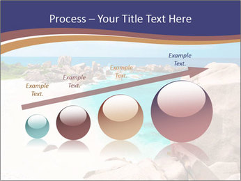 0000079111 PowerPoint Template - Slide 87