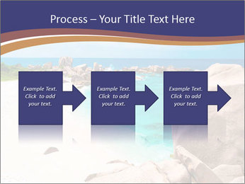 0000079111 PowerPoint Template - Slide 88