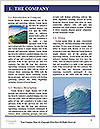 0000079111 Word Templates - Page 3