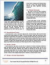 0000079111 Word Templates - Page 4