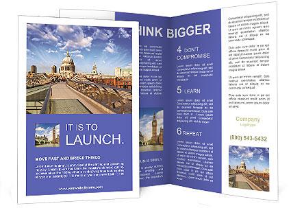 0000079112 Brochure Templates